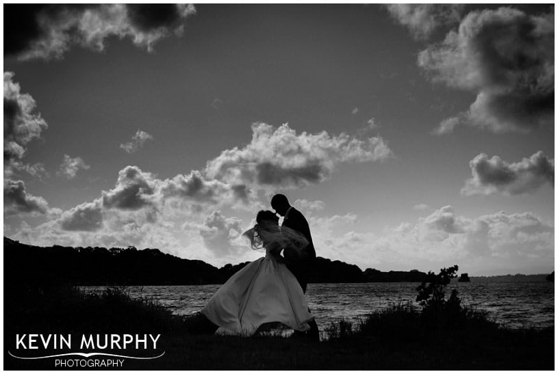 killarney wedding photographer photo (42)