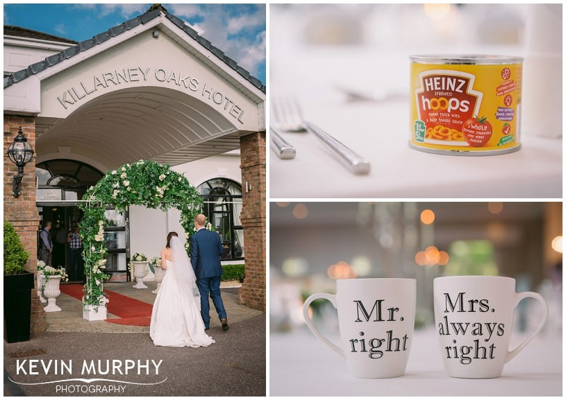 killarney wedding photographer photo (43)