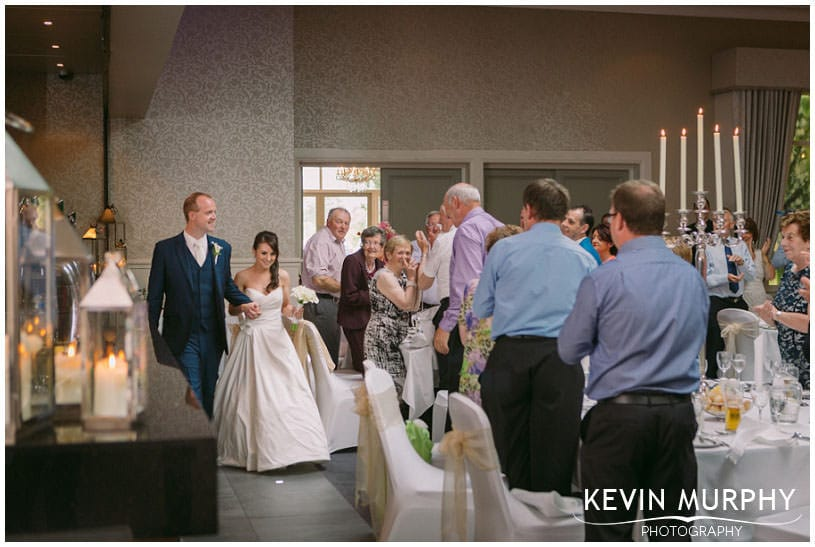 killarney wedding photographer photo (45)
