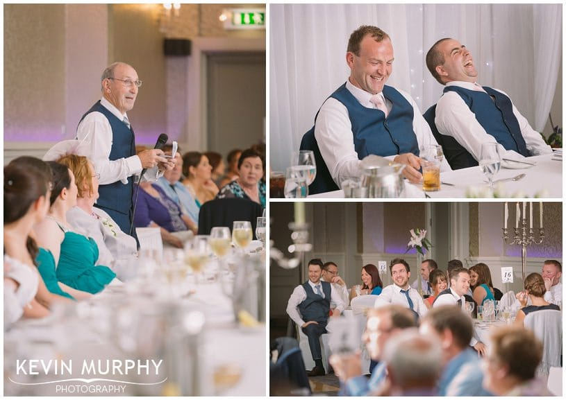 killarney wedding photographer photo (47)