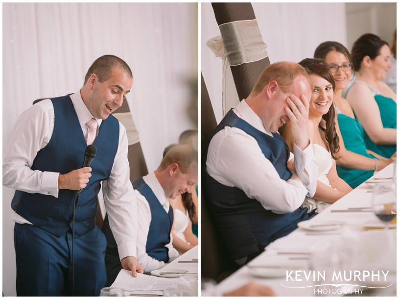 killarney wedding photographer photo (49)