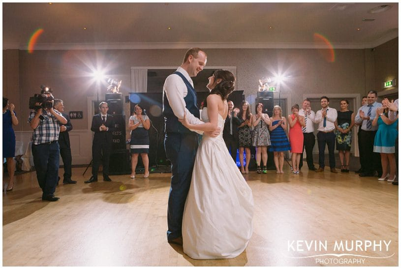 killarney wedding photographer photo (50)