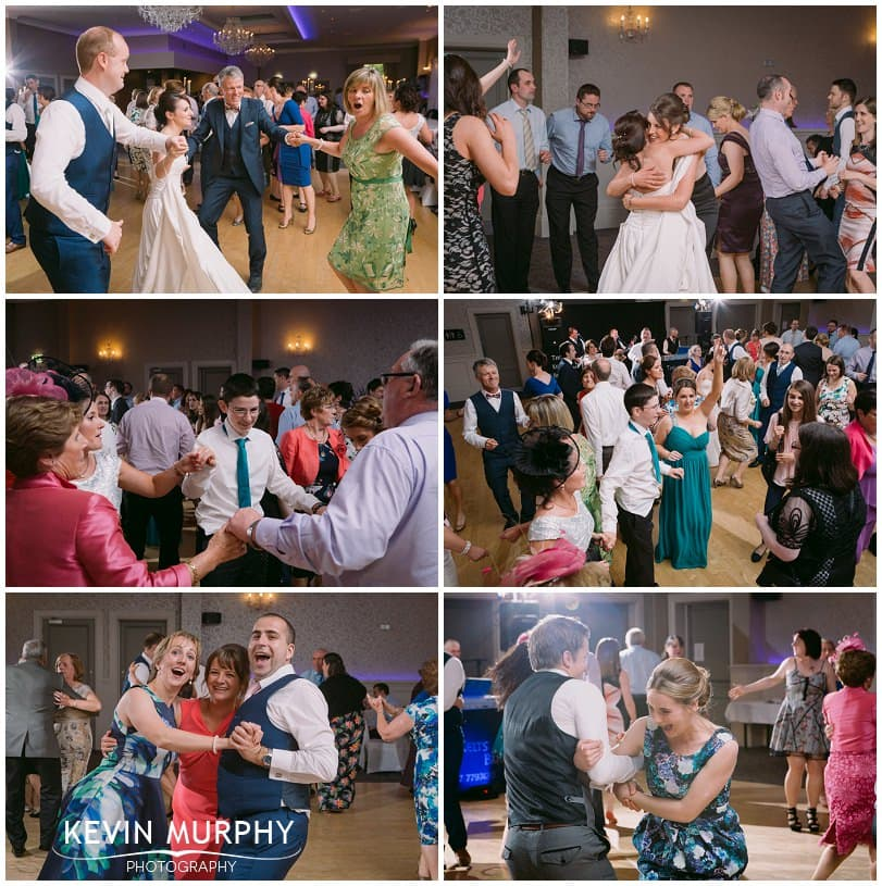 killarney wedding photographer photo (51)