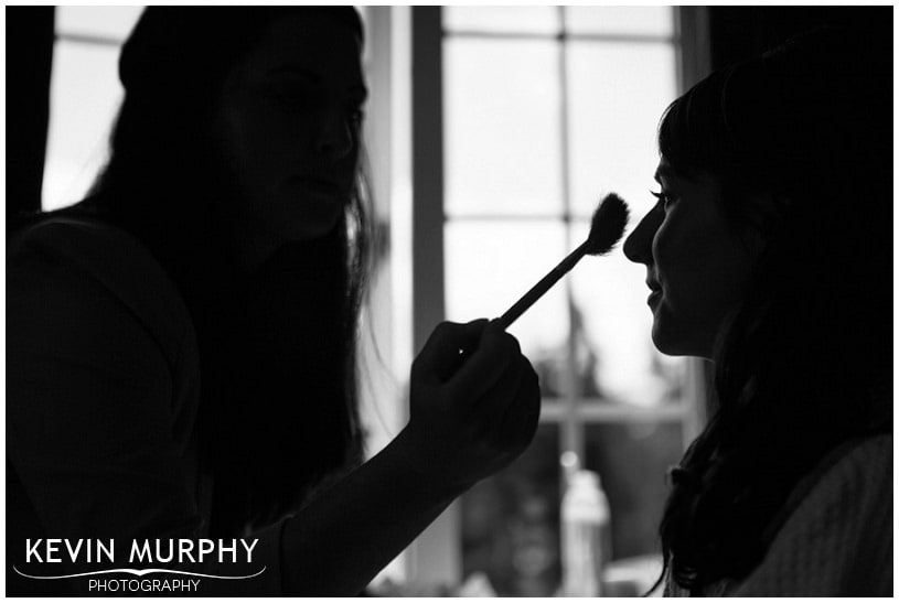 killarney wedding photographer photo (8)