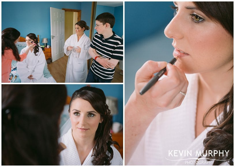killarney wedding photographer photo (9)