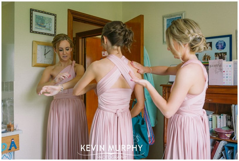 adare wedding photographer photo (10)