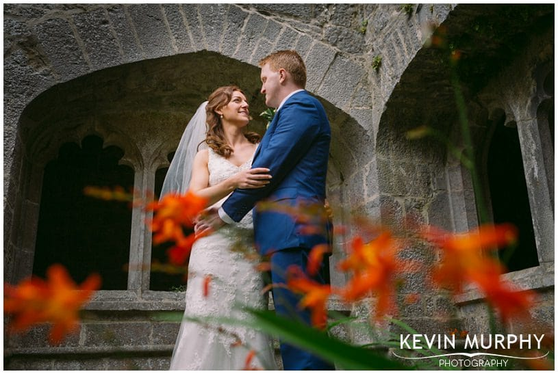 adare wedding photographer photo (1)
