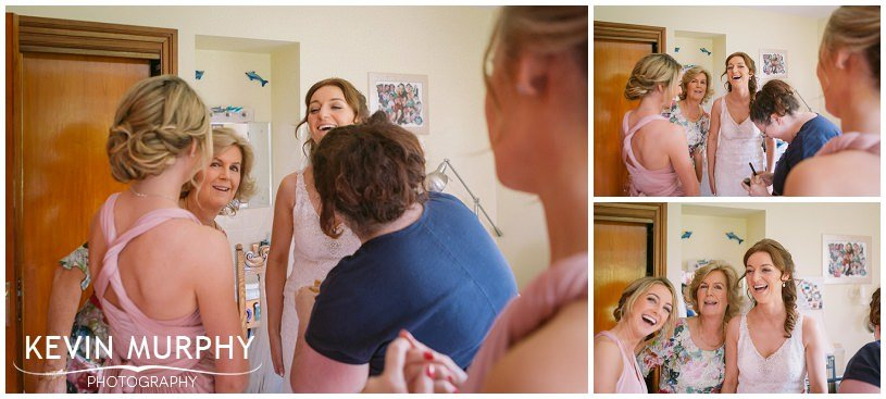 adare wedding photographer photo (12)