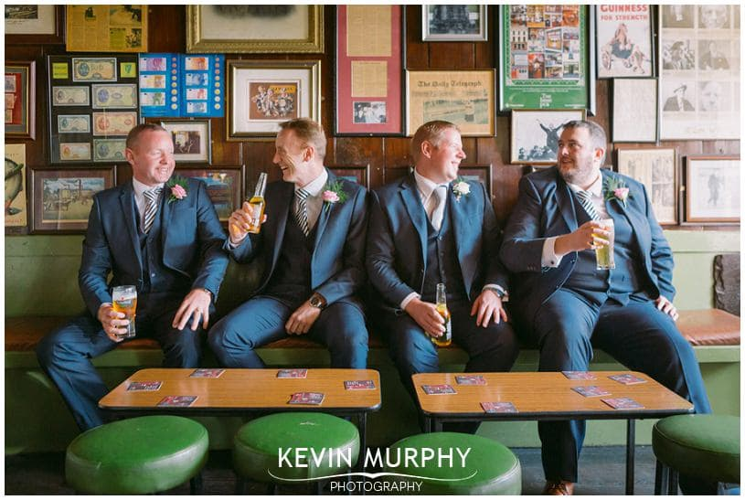 adare wedding photographer photo (13)