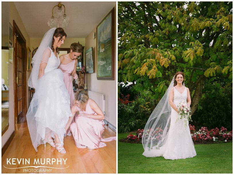 adare wedding photographer photo (14)
