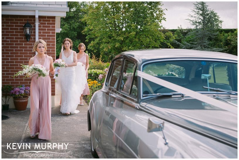 adare wedding photographer photo (17)