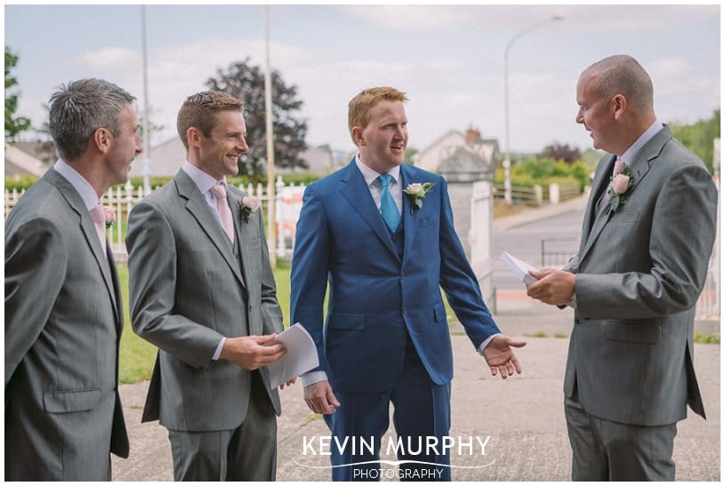 adare wedding photographer photo (18)