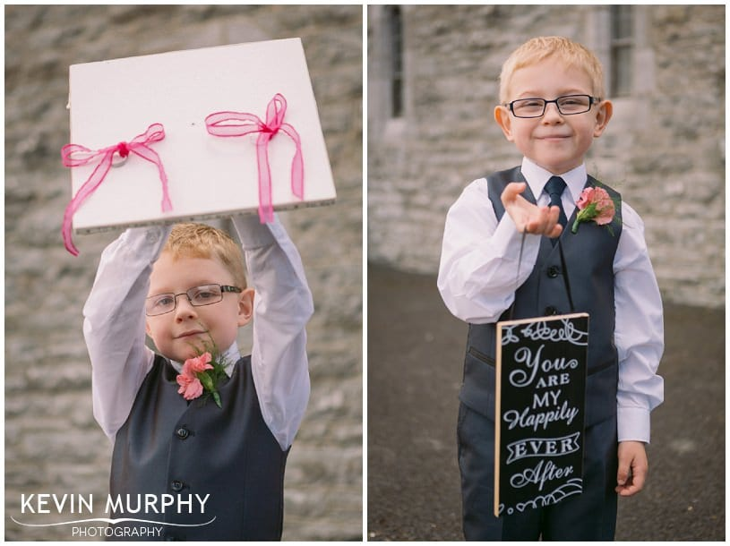 adare wedding photographer photo (19)
