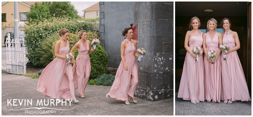 adare wedding photographer photo (20)
