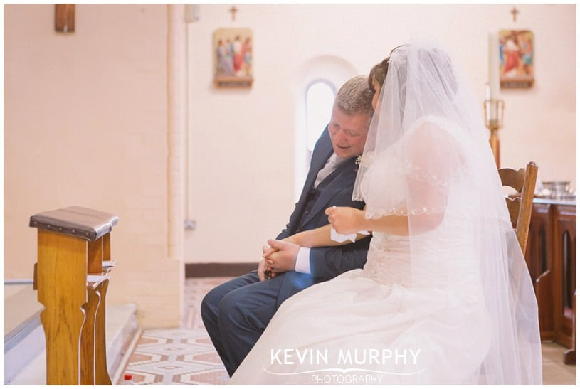 adare wedding photographer photo (24)