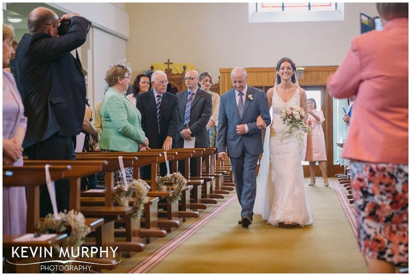adare wedding photographer photo (25)