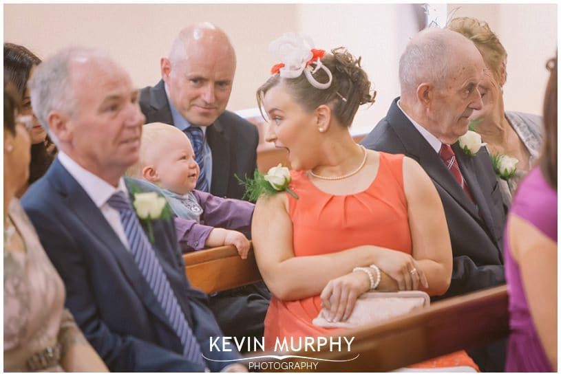 adare wedding photographer photo (27)