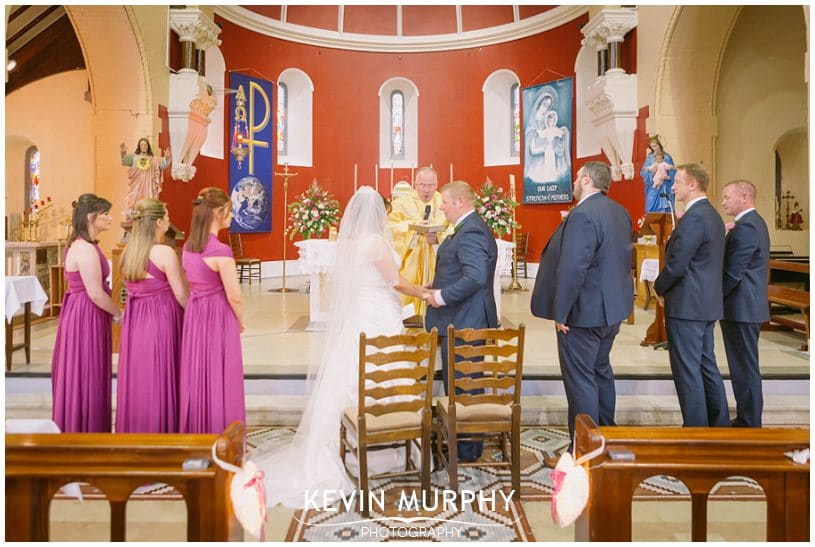 adare wedding photographer photo (29)
