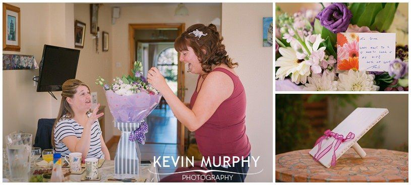 adare wedding photographer photo (3)