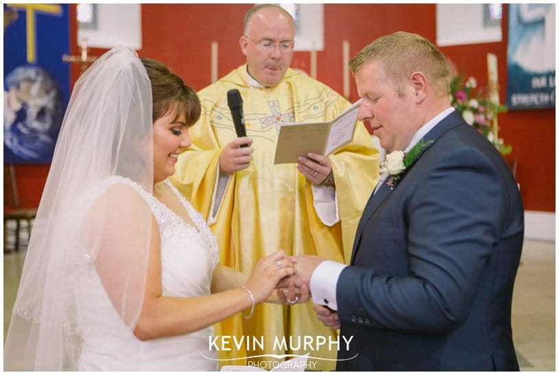 adare wedding photographer photo (30)