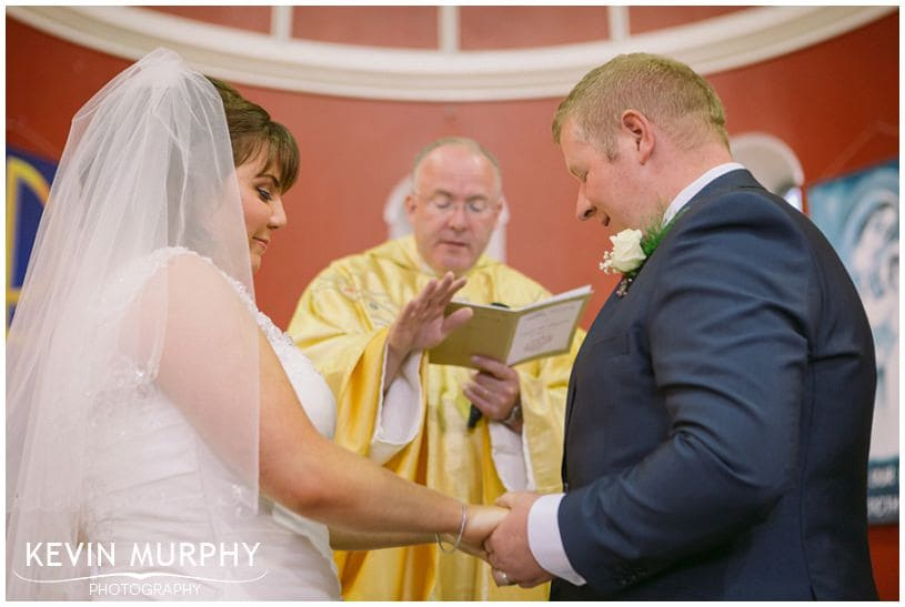 adare wedding photographer photo (31)