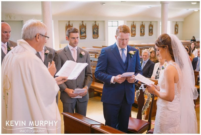 adare wedding photographer photo (32)