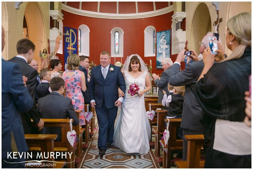 adare wedding photographer photo (35)