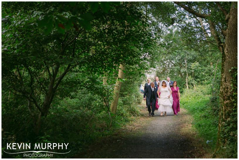 adare wedding photographer photo (36)