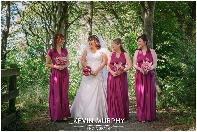 adare wedding photographer photo (39)