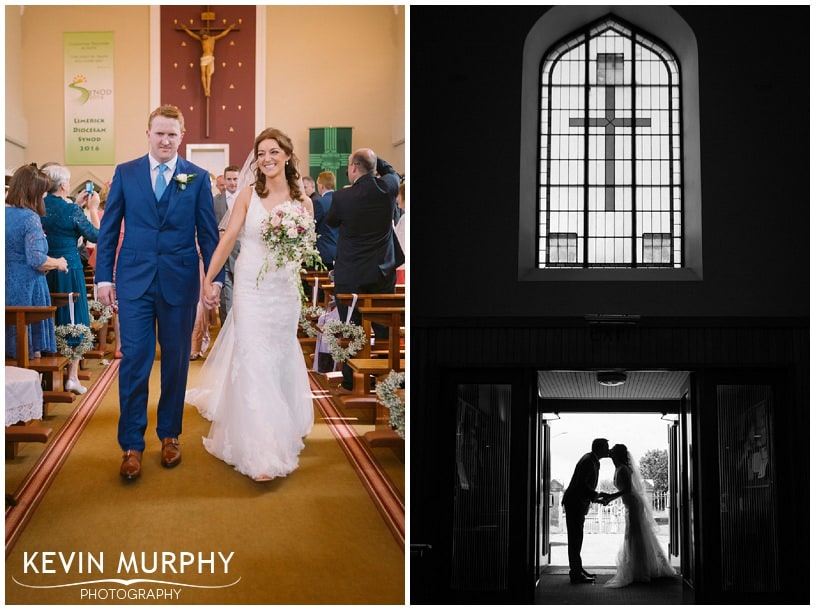 adare wedding photographer photo (40)