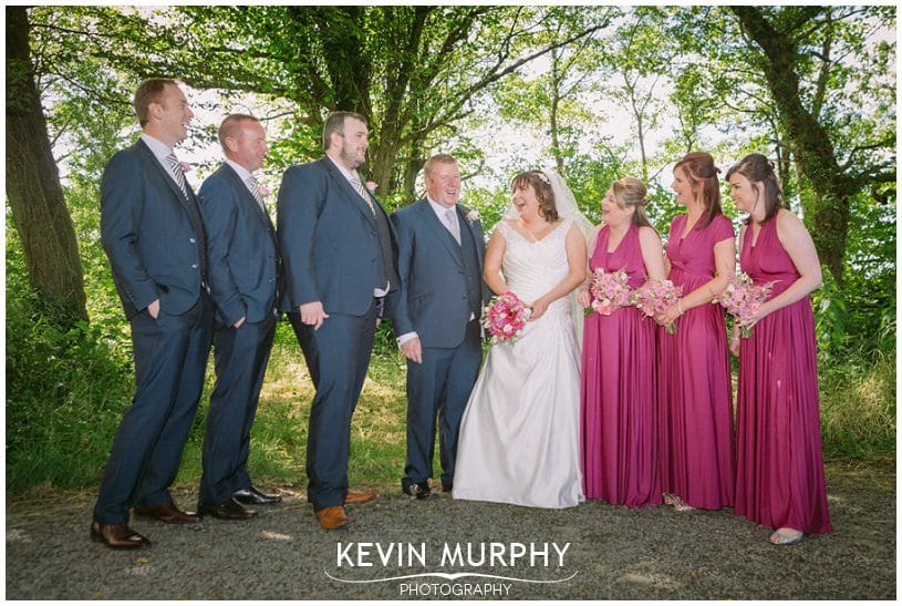 adare wedding photographer photo (40b)