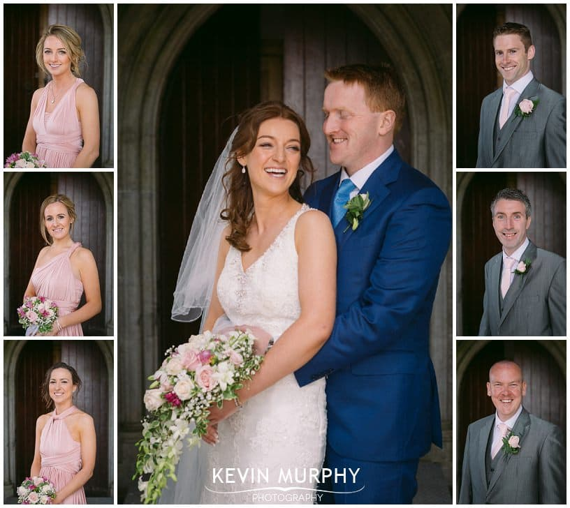 adare wedding photographer photo (42)