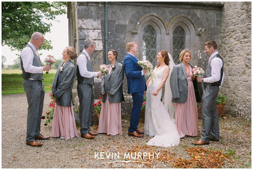 adare wedding photographer photo (43)
