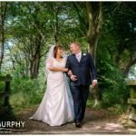 adare wedding photographer photo (45)