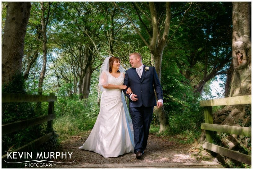 adare wedding photographer photo (45)