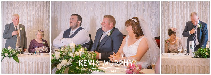 adare wedding photographer photo (48)