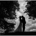 adare wedding photographer photo (49)
