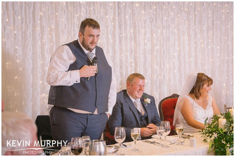 adare wedding photographer photo (51)