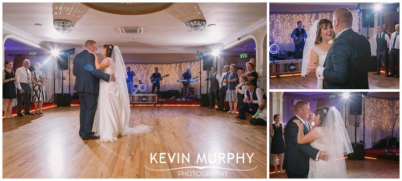 adare wedding photographer photo (56)