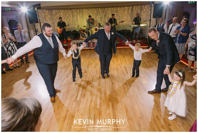 adare wedding photographer photo (57)
