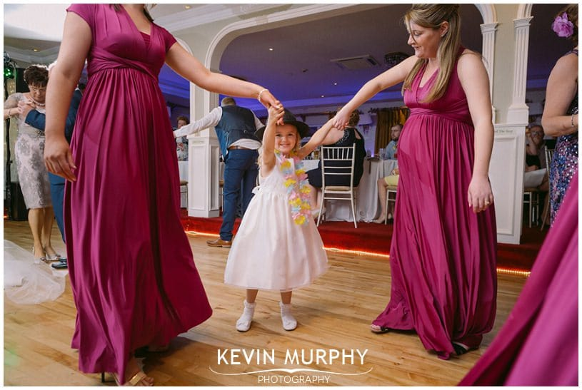 adare wedding photographer photo (58)