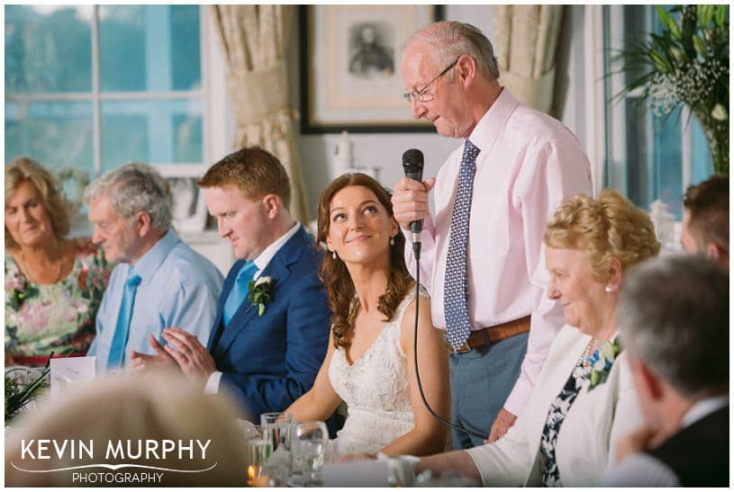 adare wedding photographer photo (59)