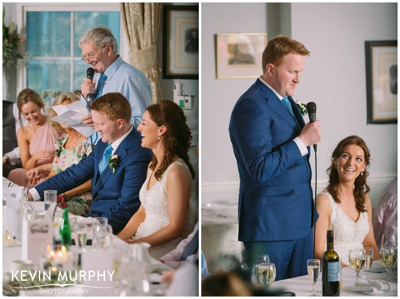 adare wedding photographer photo (60)