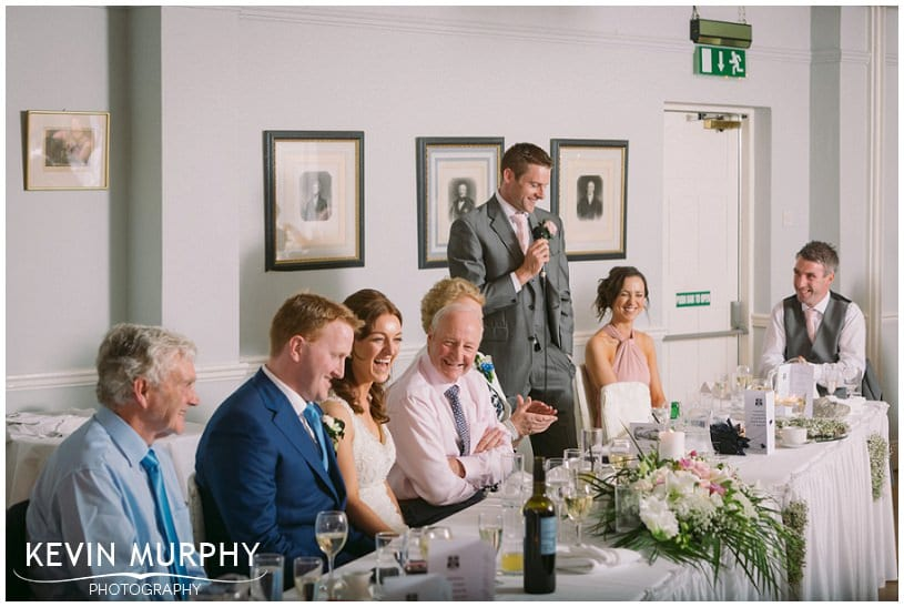 adare wedding photographer photo (61)