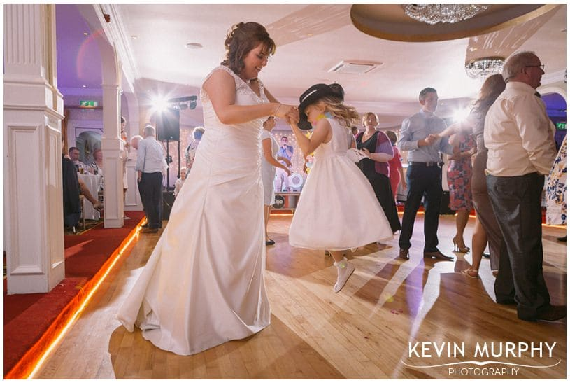 adare wedding photographer photo (62)