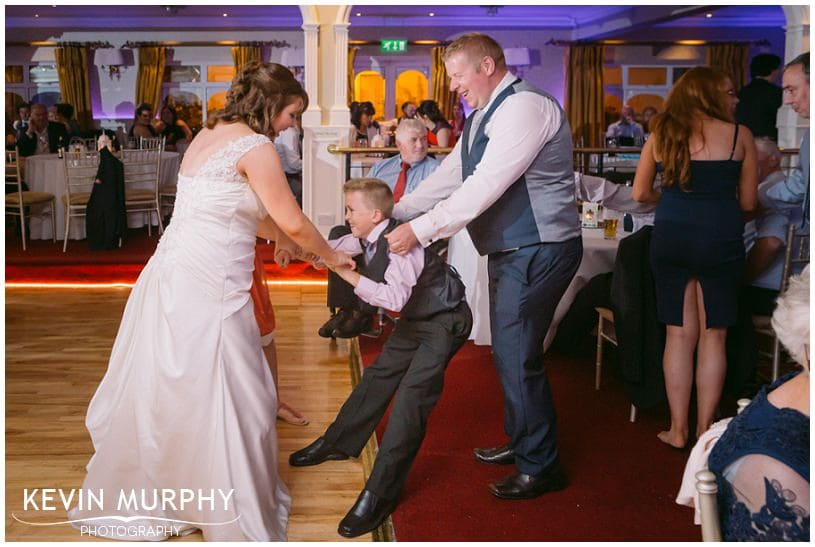 adare wedding photographer photo (63)