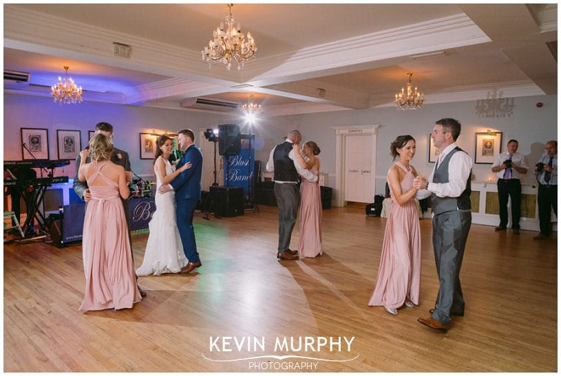 adare wedding photographer photo (64)