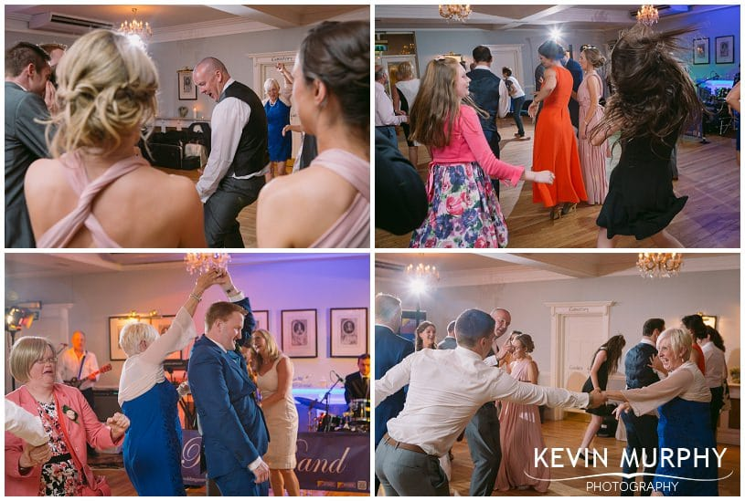 adare wedding photographer photo (65)