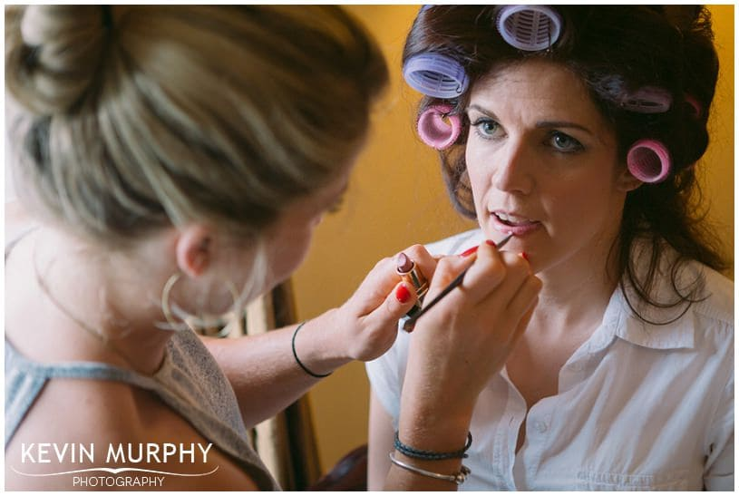 doolin hotel wedding photographer photo (13)