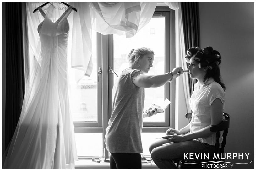doolin hotel wedding photographer photo (14)
